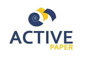 Active Paper - Distribuitor de hartii si cartoane pentru tipografii